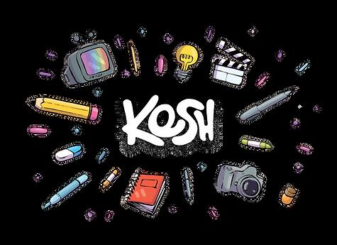 Kesh 2019 logo png.png