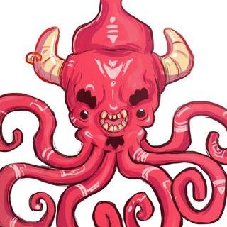 Demon Squid.jpg