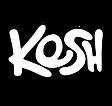 Kesh png (1).png