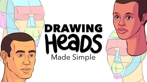 Drawing heads main thumbnail.jpeg