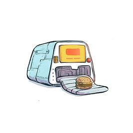 Foodmaster.jpg