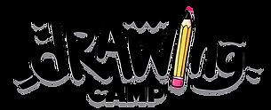 drawing camp logo.png