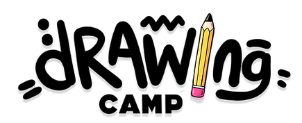 drawing camp logo.png