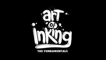 Art of inking thumb.jpg