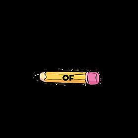 100 days of sketching Final logo .png