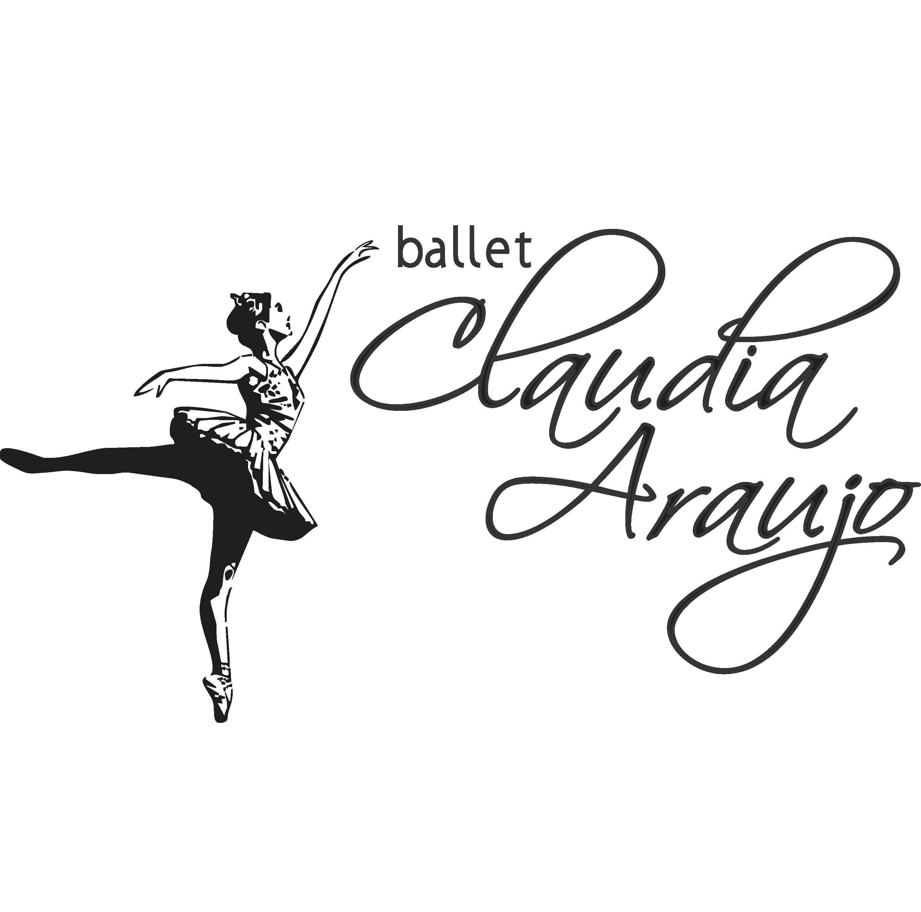 (c) Balletclaudiaaraujo.com.br