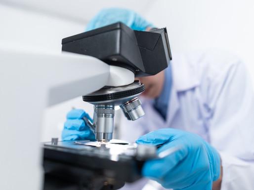 PROTAC: una nuova strategia per combattere il cancro