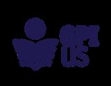 hi-res logo full w_ transparent backgrou