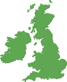 UK Transparent background.png