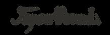 Japan Bound Logo-05.png