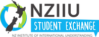 NZIIU_logo_stacked_tag_RGB.png