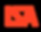 ISA logo-05.png