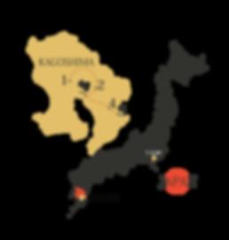 Japan map for website-01.png