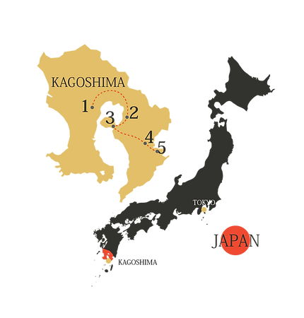 Japan map for website-01.png