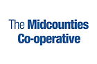 MidCoops_logos_for_posts-copy.png