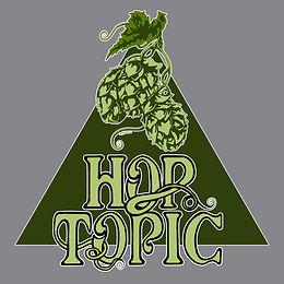 HopTopicSQUARE.jpg