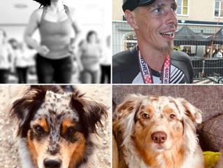 Fitness Marathon - Herbstfest 12.10.19 Seid dabei und macht mit!