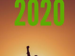 Willkommen 2020