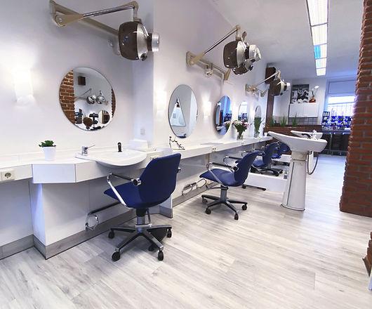 Salon Variante 1_edited_edited_edited.jpg