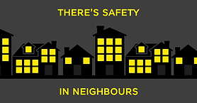 SafetyInNeighbours.png
