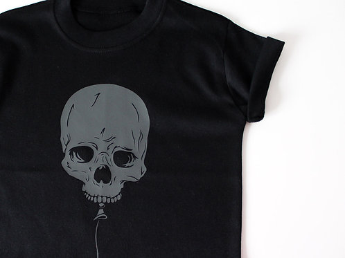 ADULT SKELEBRATE T-SHIRT