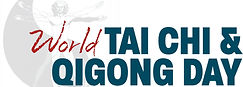 World-Tai-Chi-and-Qigong-Day.jpg