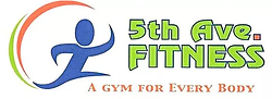 5th Avenue Fitness logo.png