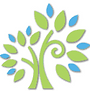 Seward Prevention Coalition logo.png