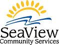 seaviewlogo.jpg