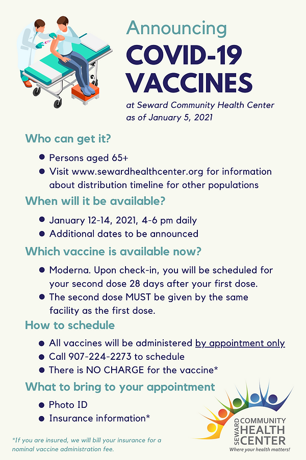 COVID vaccine poster.png
