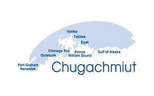 Chugachmuit-North Star.jpg
