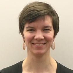 Dr. Carolyn Roloff