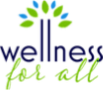 Wellness for All logo.png
