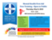 MHFA flyer 050919.png
