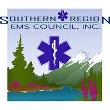 SREMS Council Logo.jpg