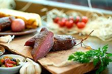 Pork steak cold smoked.jpg