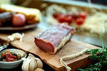 Pork loin dried.jpg