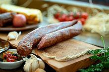Pork sausage cold smoked.jpg