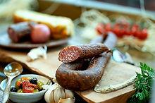 Pork sausage dried.jpg