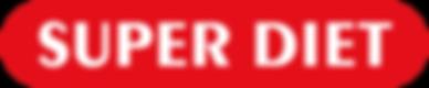 logo-super-diet-422x87.png