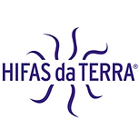 hifas.png