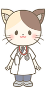 cat doctor.png