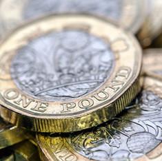 Haven Coin: Hippy Crypto