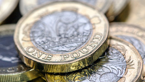 National Living Wage To Increase In April 2020