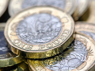 District Council agrees below inflation Council Tax rise to keep down costs