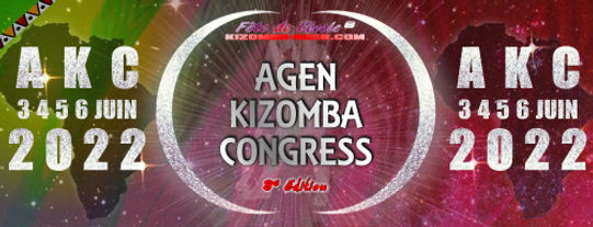 AKC 2022 encart FB PM.jpg