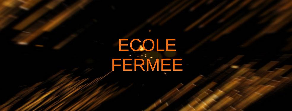 FERME.jpg