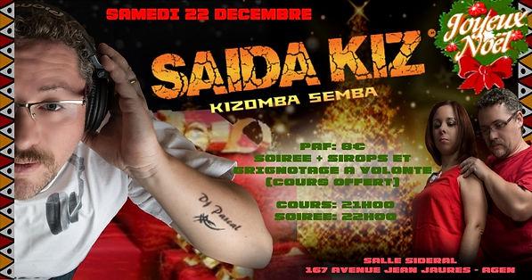 Saida Kiz 22.12.18 PM.jpg