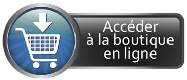 bouton-acces-boutique.png