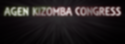 AGEN KIZOMBA CONGRESS site HD 2020.png